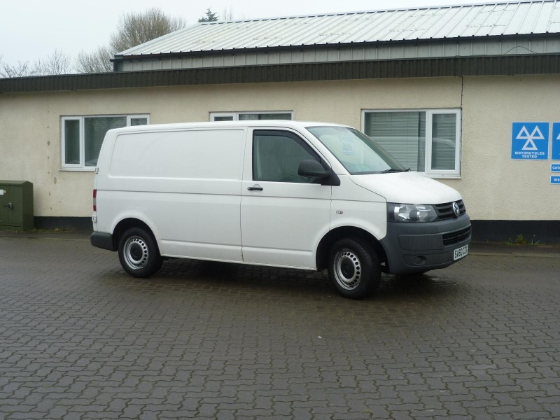 1western-commercials-vans-exeter
