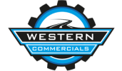 Western Commercials Exeter